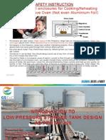 API 620Tank Design.ppt