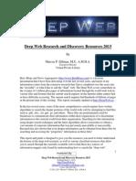 deepweb.pdf