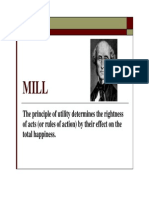 MILL Utily