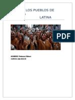 LOS PUEBLOS DE AMERICA.docx