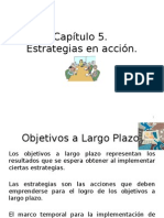 las estrategias en acción.pptx