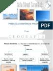 pressoatmosfricaeprecipitao-140309054203-phpapp02