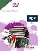 Metodologia Da Educação Infantil (1)