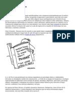 Logopediaescolar.es