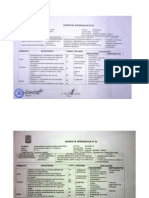 sesiones_con_Tics.pdf