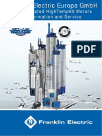 product_catalog_6ct_ht90.pdf
