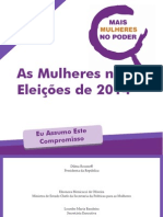 as-mulheres-nas-eleicoes-2014-livro.pdf