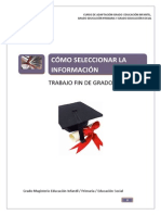 3_como_seleccionar_informacion.pdf