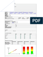 Calculated Indicator Properties_dcr