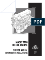 aset ac diesel engine service manual 5 111 cylinder engine aset ac diesel engine service manual 5 111 cylinder engine turbocharger
