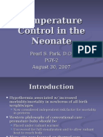Temp_Control_in_Neonate.ppt
