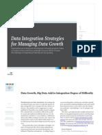 Handbook_Data Integration Strategies for Managing Data Growth_final