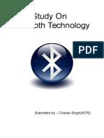 Bluetooth_technology_case_study .docx
