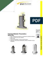 PKL 27 BVI new(3).pdf