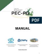Manualpec Pg 2013
