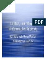 EticaYciencia (1)