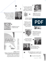 Faro 2012.pdf