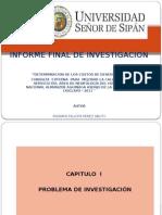 diapositivas INFORME FINAL DE INVESTIGACION.pptx