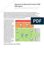 bujarra.com-Instalacin_y_configuracin_de_Microsoft_Forefront_TMG_para_acceso_de_OWA_seguro.pdf