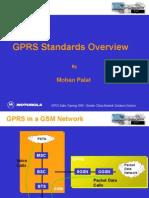 gprsstandards-130218113222-phpapp01