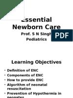 ENC Lecture2