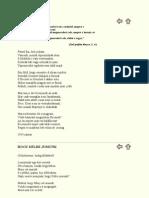 Ady Endre összes költeményei - Az utolsó hajók