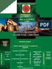 MODULO V - ISO 14001.ppt