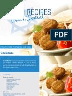 jewish_recipes_from_israel.pdf