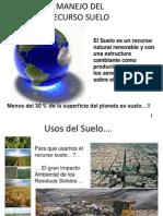Pmirs -Programa de Manejo Integral de Residuos Solidos