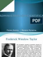 Administración Cientifica.pptx