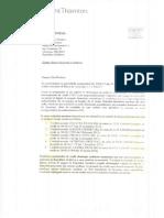 Raport-Grant-Thornton.pdf