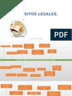 Presentación Requisitos Legales Ejecutivos v01