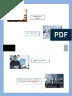 Training manual for PVelite (Basic Level).docx