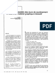 BLPC 85 Pp 65-76 Moreau