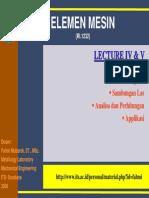 938 Fahmi Elmes Lecture 4. Sambungan Las
