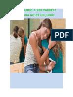 JUGANDO A SER PAPA.docx
