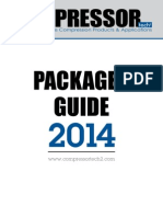 Compressor Packager Guide WEB New