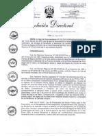 200215_RD.Nu00B0110-2015-DIRGEN(19FEB2015)_AUTORIZAR+CALENDARIO+DE+PAGO+ENTREGA+BENEFICIOS+FONDOS+DE+SEGURO+DE+RETIRO+PNP