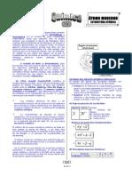 03a (TP - Atomo Moderno) EA - C2-C3.doc