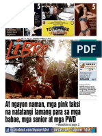 Today's Libre 03122015.pdf