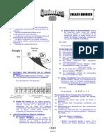 06 (TP - Enlace Quimico) EA - C2-C3.doc