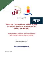 Resumen en español.pdf