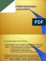 AKL2_P1