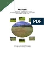 PROPOSAL-LAPANGAN-DESA-KARANGMALANG.pdf