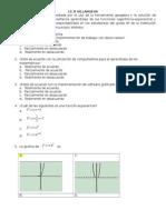 Test de diagnostico funciones exponenciales y logaritmica11.docx