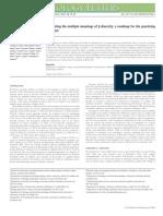beta biodiversity.pdf