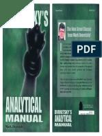 Analytical Manual.pdf