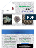 MENGENAL_MINERAL.pdf