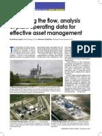 AssetManagement_p94-98