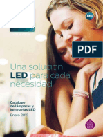 Philips_catalogo_iluminacion_LED_2015.pdf